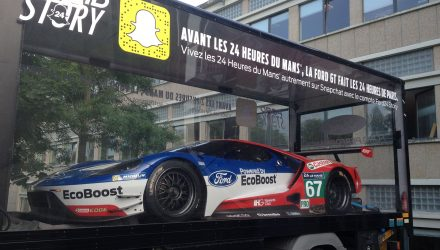 ford-gt-paris