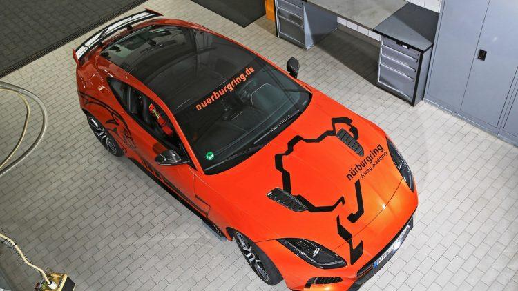 jaguar-f-type-svr-nurburgring-taxi-2016-2