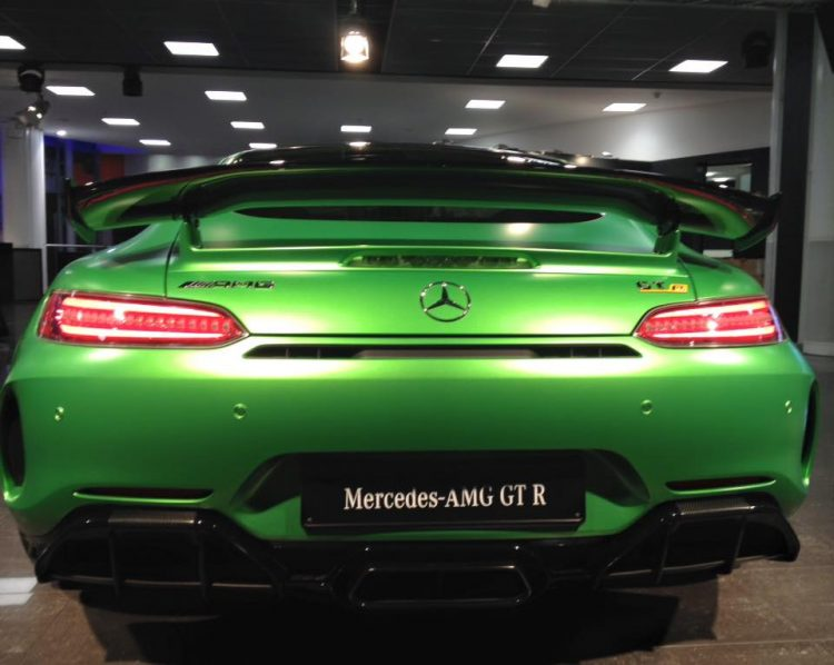 mercedes-amg-gt-r-launch-2016