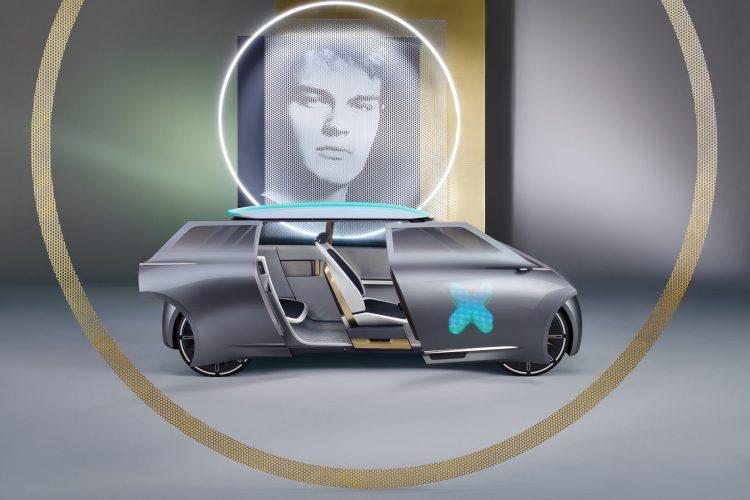 mini-concept-next-100-bmw-2016-2