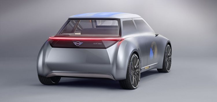 mini-concept-next-100-bmw-2016-3