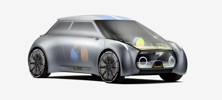 mini-concept-next-100-bmw-2016