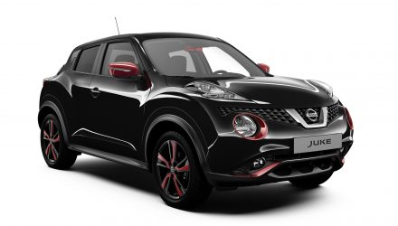 nissan-juke-red-touch