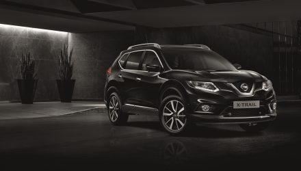 nissan-serie-speciale-x-trail-style-edition