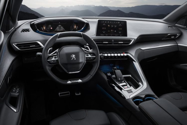 peugeot-3008-gt-coupe-franche-2016-INTERIOR