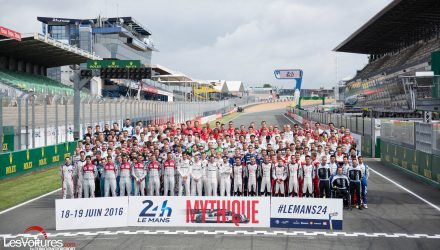 photo-offcicielle-pilotes-le-mans