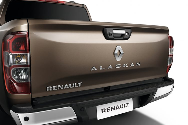 pick-up-renault-alaskan (1)