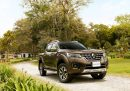 pick-up-renault-alaskan (2)