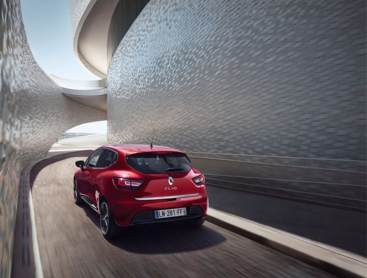 renault-clio-restylee-nouvelle-2016-2