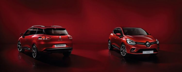 renault-clio-restylee-nouvelle-2016-estate-tarif