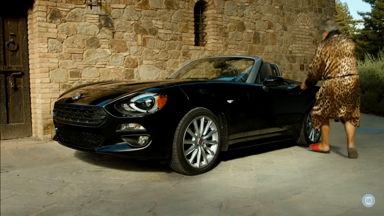 video-fiat-usa-124-spider