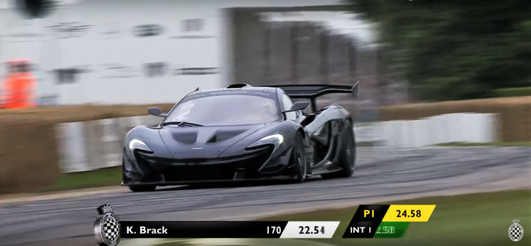 video-mclaren-p1-lm-goodwood-2016