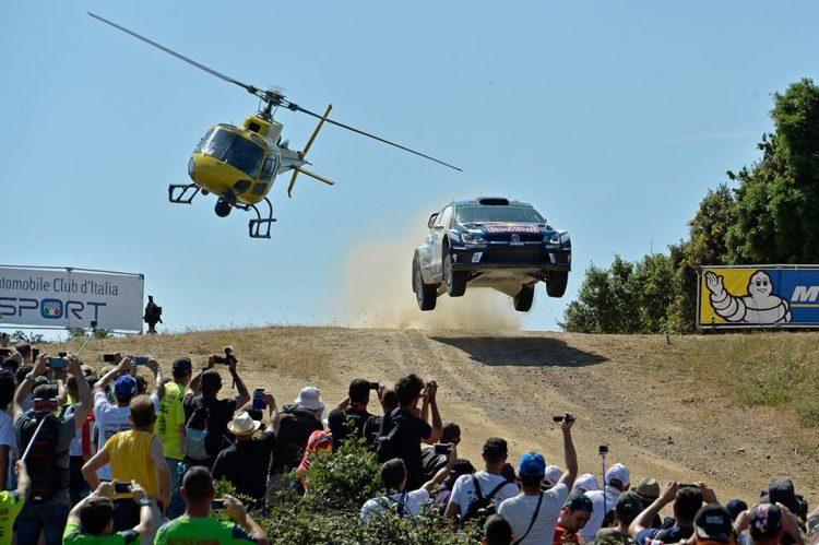 volkswagen-wrc-italie-2016