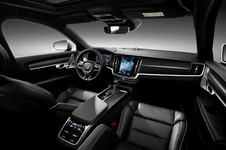 volvo-r-design-v90-s90-2016-interior-2