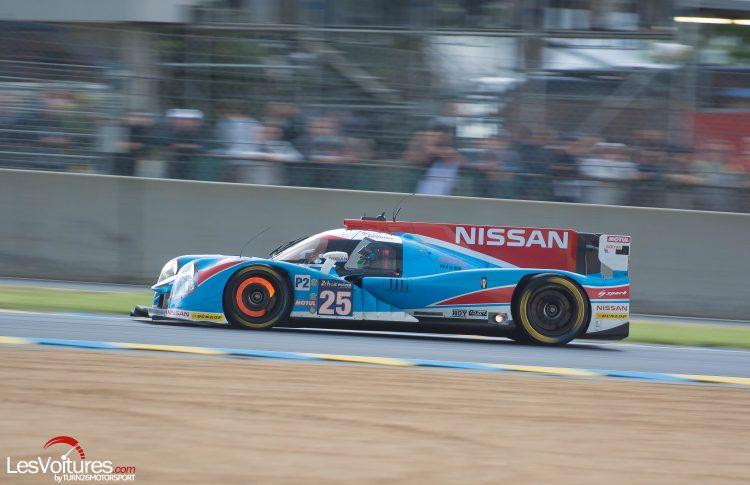 24-Heures-du-Mansalgarve-pro-racing-lmp2-ligier-nissan