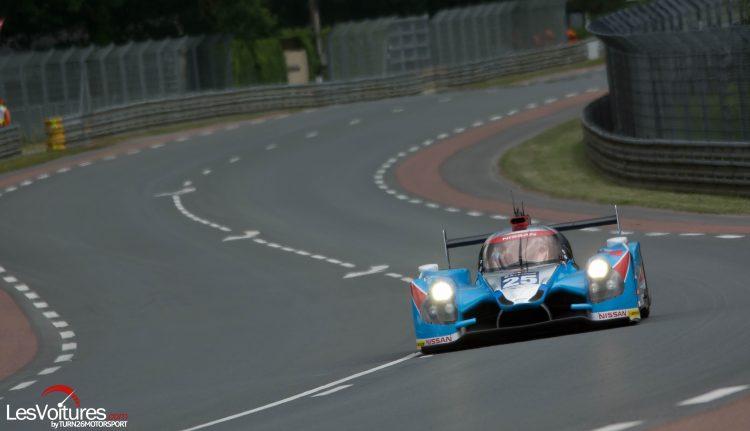 24-Heures-du-Mans-algarve-pro-racing-lmp2