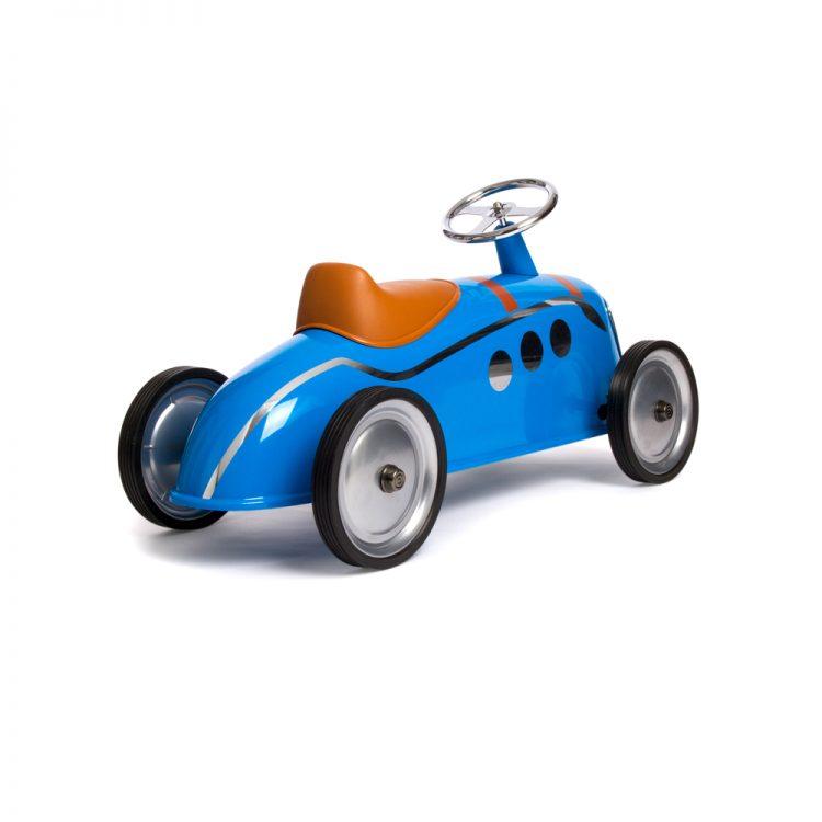 285_Porteur-darlmat-bleu-3
