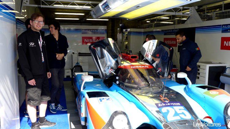 Algarve-Pro-Racing-le-mans-infiniti-2016 (1)