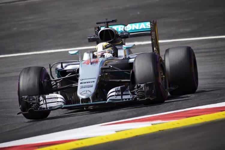 Lewis-Hamilton-GP-Autriche-2016-