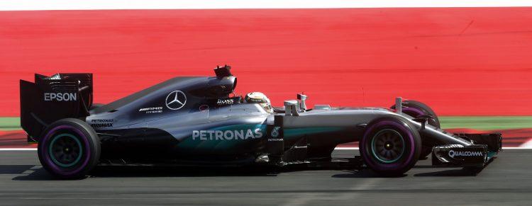 Lewis-Hamilton-GP-Autriche-2016