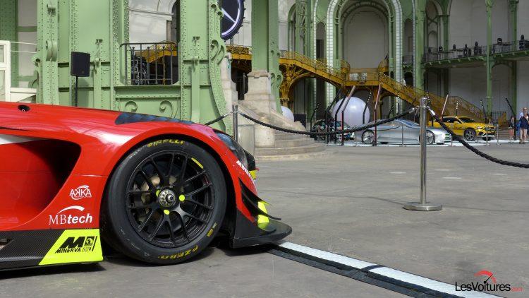 Mercedes-Benz-grand-palais-paris-les-belles-etoiles-exposition (1)