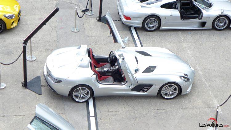 Mercedes-Benz-grand-palais-paris-les-belles-etoiles-exposition (10)