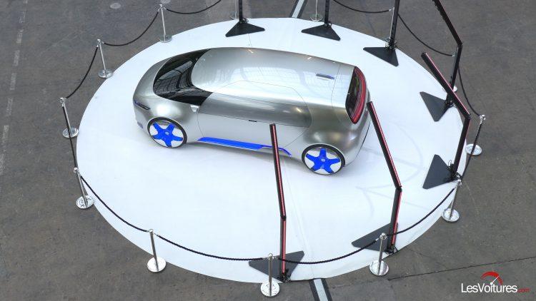 Mercedes-Benz-grand-palais-paris-les-belles-etoiles-exposition (11)
