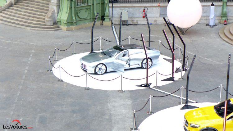 Mercedes-Benz-grand-palais-paris-les-belles-etoiles-exposition (12)