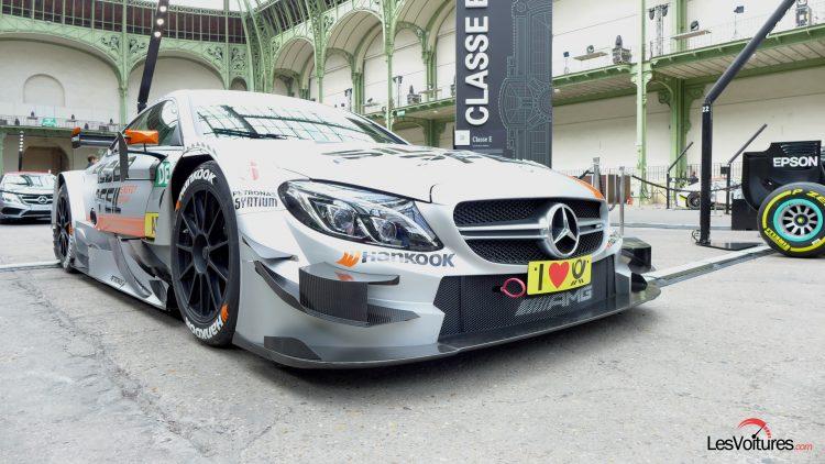 Mercedes-Benz-grand-palais-paris-les-belles-etoiles-exposition (14)