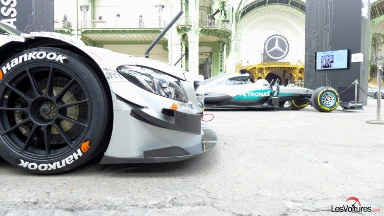 Mercedes-Benz-grand-palais-paris-les-belles-etoiles-exposition (15)