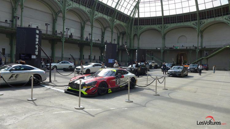 Mercedes-Benz-grand-palais-paris-les-belles-etoiles-exposition (2)