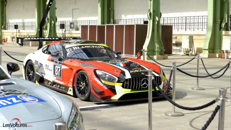 Mercedes-Benz-grand-palais-paris-les-belles-etoiles-exposition (20)