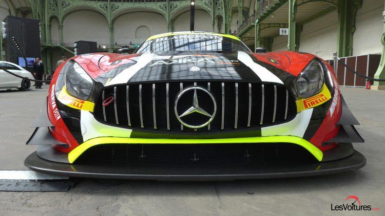 Mercedes-Benz-grand-palais-paris-les-belles-etoiles-exposition (21)