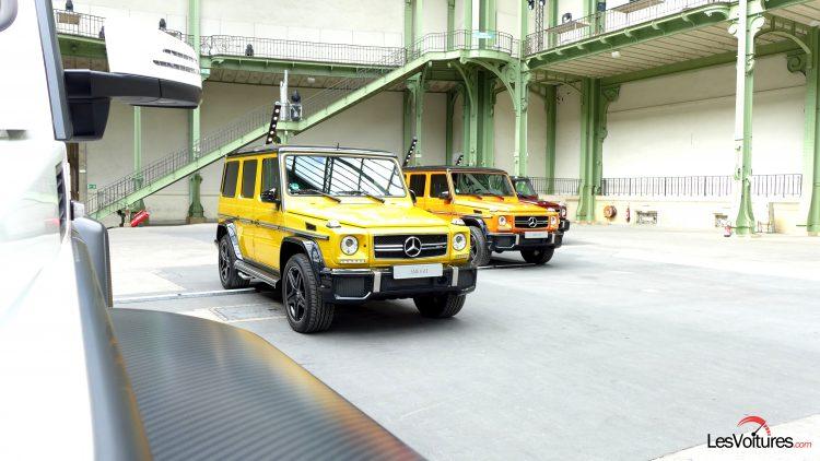 Mercedes-Benz-grand-palais-paris-les-belles-etoiles-exposition (23)