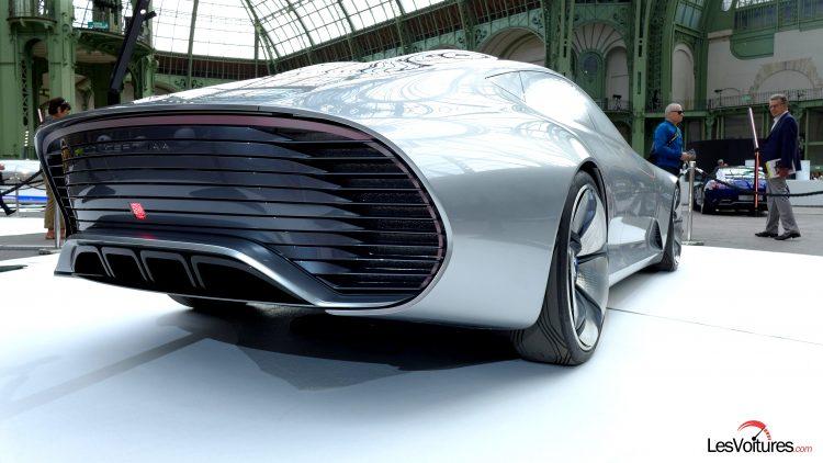 Mercedes-Benz-grand-palais-paris-les-belles-etoiles-exposition (24)