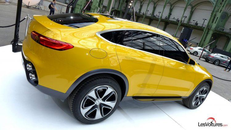 Mercedes-Benz-grand-palais-paris-les-belles-etoiles-exposition (25)