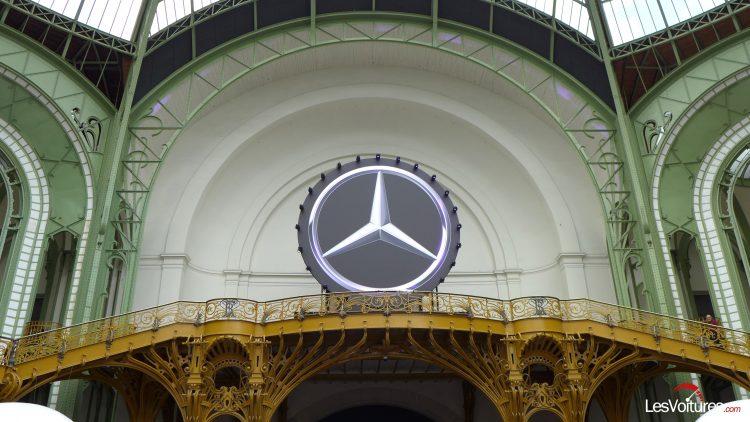 Mercedes-Benz-grand-palais-paris-les-belles-etoiles-exposition (26)