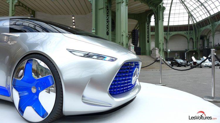 Mercedes-Benz-grand-palais-paris-les-belles-etoiles-exposition (27)