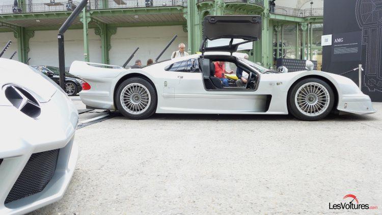 Mercedes-Benz-grand-palais-paris-les-belles-etoiles-exposition (28)