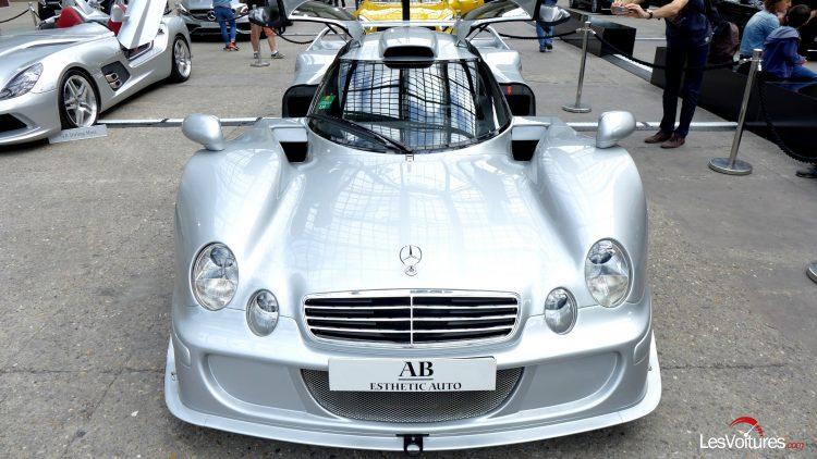 Mercedes-Benz-grand-palais-paris-les-belles-etoiles-exposition (29)
