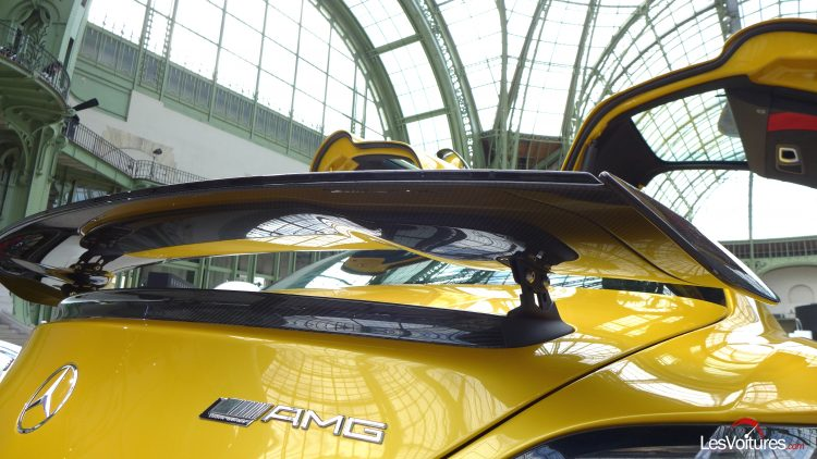 Mercedes-Benz-grand-palais-paris-les-belles-etoiles-exposition (30)
