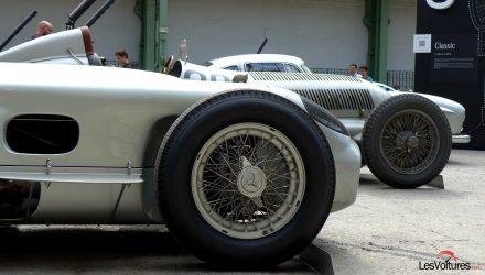 Mercedes-Benz-grand-palais-paris-les-belles-etoiles-exposition (33)