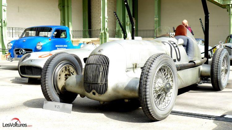Mercedes-Benz-grand-palais-paris-les-belles-etoiles-exposition (36)