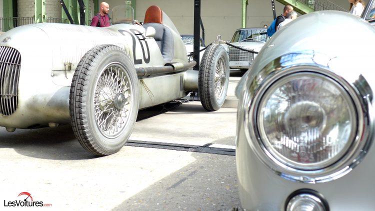 Mercedes-Benz-grand-palais-paris-les-belles-etoiles-exposition (37)
