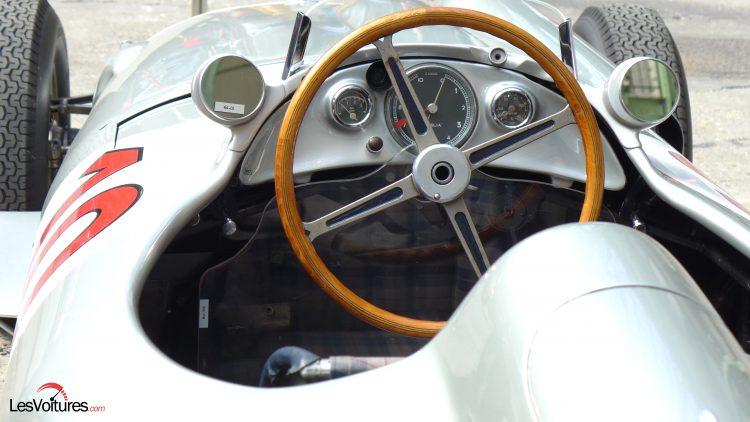 Mercedes-Benz-grand-palais-paris-les-belles-etoiles-exposition (39)