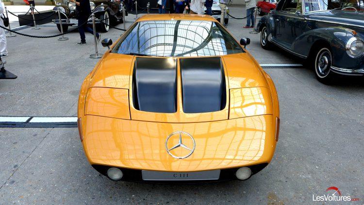 Mercedes-Benz-grand-palais-paris-les-belles-etoiles-exposition (4)