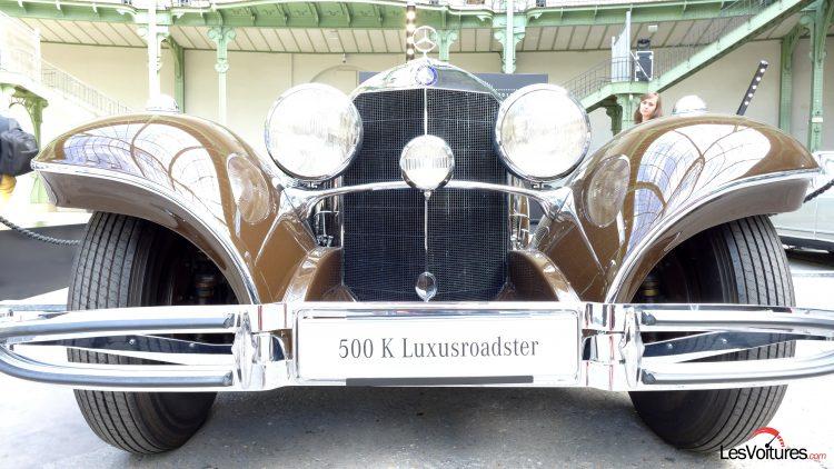 Mercedes-Benz-grand-palais-paris-les-belles-etoiles-exposition (42)
