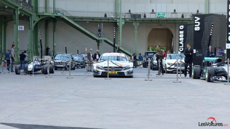 Mercedes-Benz-grand-palais-paris-les-belles-etoiles-exposition (44)
