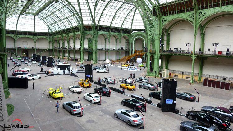 Mercedes-Benz-grand-palais-paris-les-belles-etoiles-exposition (5)