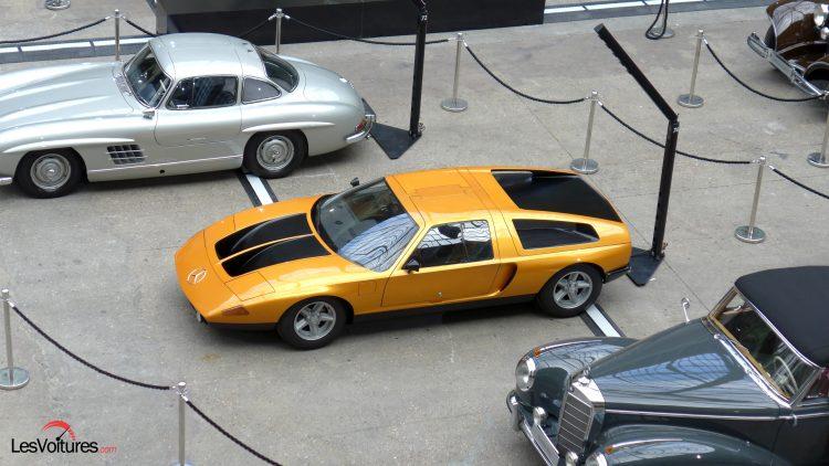 Mercedes-Benz-grand-palais-paris-les-belles-etoiles-exposition (6)